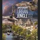 Amsterdam Urban Jungle